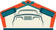 Всё про гараж: от строительства до бизнеса