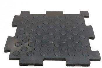 модульная плитка для гаража